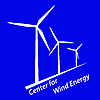 Center for Wind Energy at James Madison University photo
