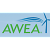 AWEA State Wind Energy Forum – Virginia photo