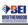 BEI LLC - (en Español) photo