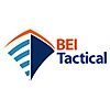 BEI-Tactical photo