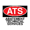 Abatement Technical Services photo
