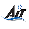 Advanced Integrated Technologies (AIT), LLC photo