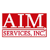 AIM Services, Inc. photo
