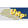 UHP Projects, Inc. photo