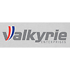 Valkyrie Enterprises, LLC photo