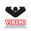 Viking Life-Saving Equipment (US) photo