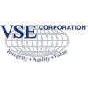 VSE Corporation photo