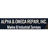 Alpha & Omega Repair, Inc. photo
