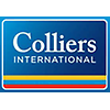 Colliers International photo