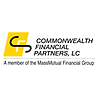 Commonwealth Financial Partners photo