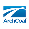 Arch Coal, Inc photo