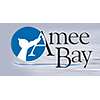 Amee Bay, LLC photo