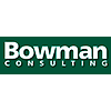 Bowman Consulting Group, Ltd. photo