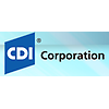 CDI Government Services photo