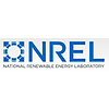 National Renewable Energy Laboratory photo