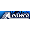A-Power photo