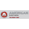 American Castings, LLC photo
