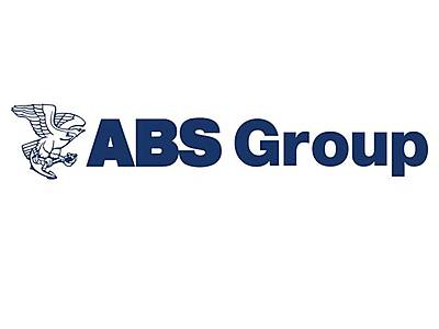 ABSG logo.jpg - ABSG - TECHNICAL INSPECTION AND VERIFICATION image