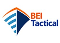 PastedGraphic-1.tiff - BEI-Tactical image