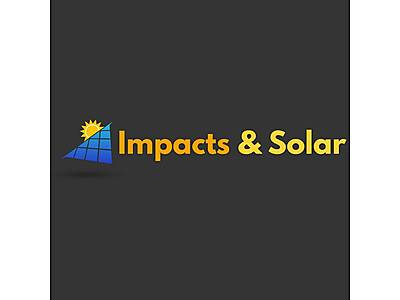 23231421_818063485032699_6733832183784124429_n.jpg - Impacts and Solar image