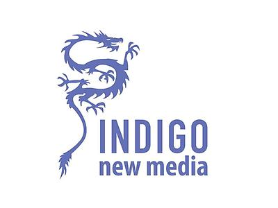 Indigo New Media.jpg - Indigo New Media image
