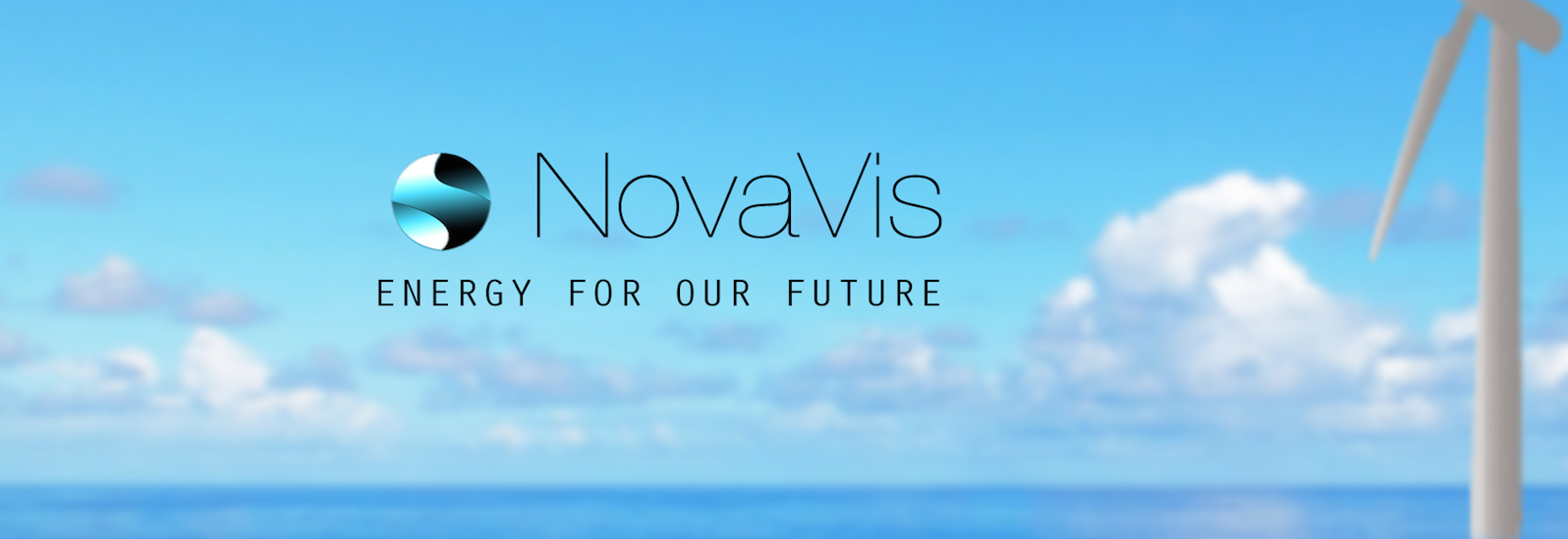 NovaVis-Energy-for-Our-Future.png