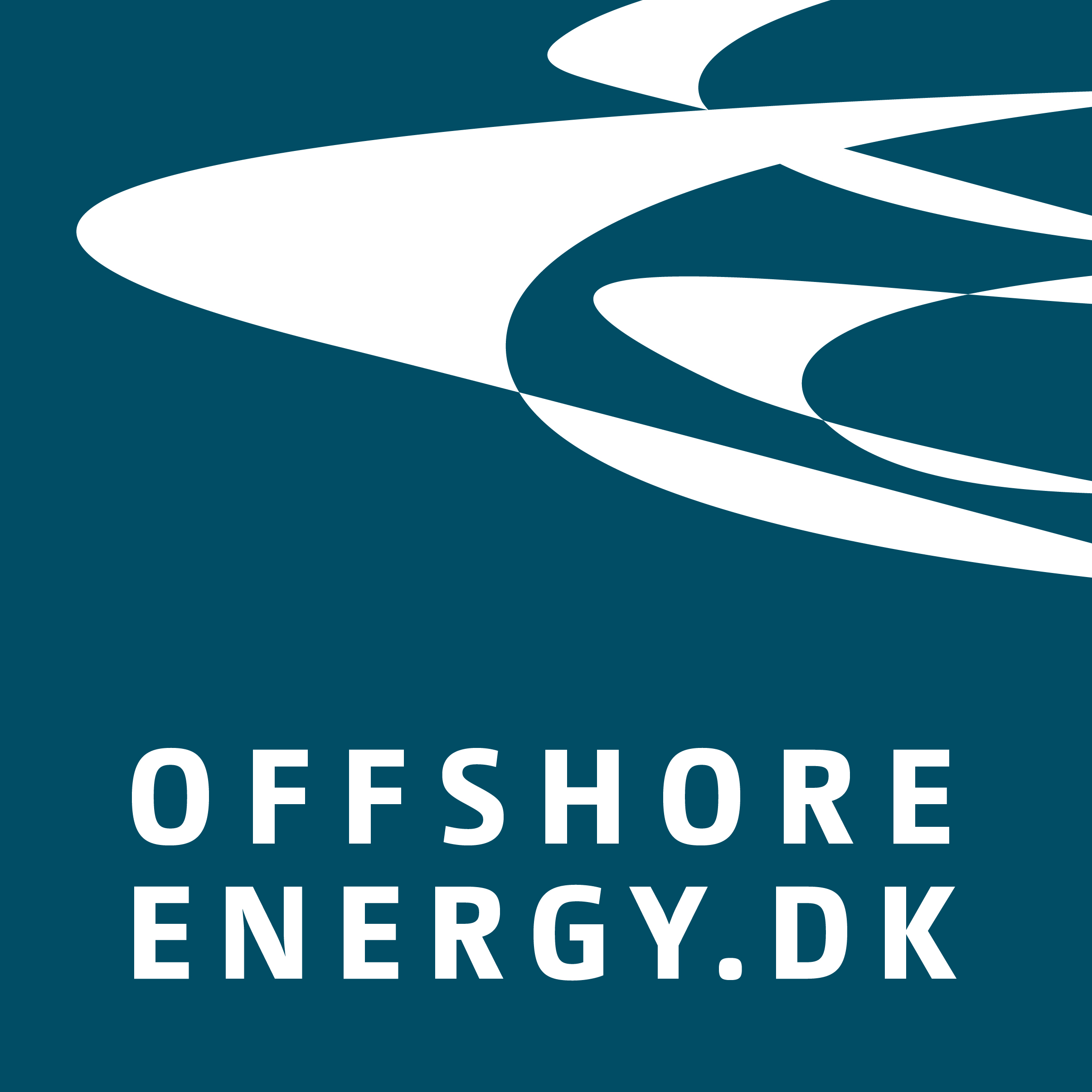 Offshoreenergy_logo.jpg