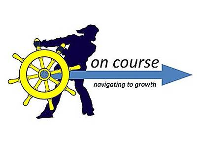 OCS Logo.jpg - On Course Solutions LLC  image
