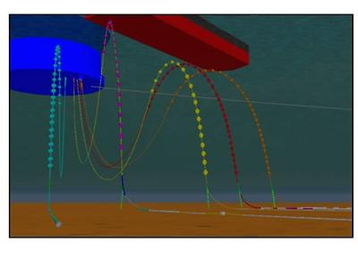 SUBSEA PIC.jpg - SUBSEA image
