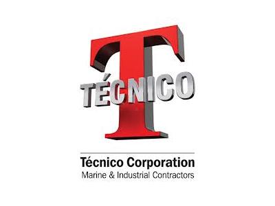 Unknown.jpg - Tecnico Corporation image