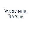Vandeventer Black LLP photo