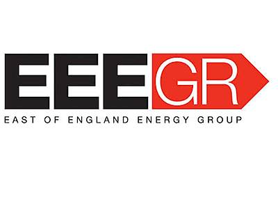 EEEGR logo.jpg - EEEGR - SNS2018 - The Southern North Sea Conference & Exhibition image