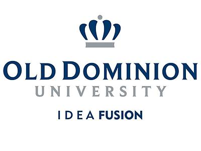 ODU.jpg - ODU College of Continuing Education and Professional Development image