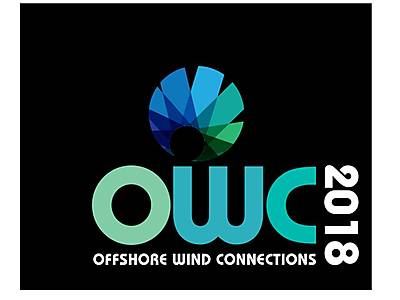 OSW2018 Logo.jpg - THMA - Offshore Wind Connections OSW2018 image